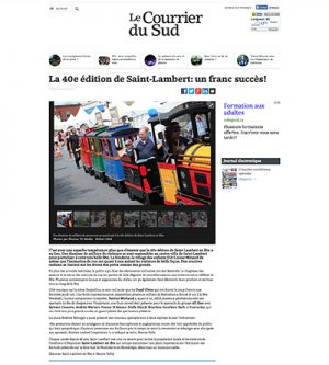 2015-08-26_la_40e_edition_de_saint-lambert-_un_franc_succès_article_mp copy