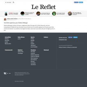 2016-01-25_le_reflet_reve_realite_annick_gagnon_la_voix_section_nb_seul_jpm