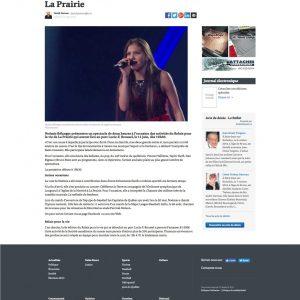 2016-05_31_le_reflet_noemie_chantera_relais_pour_la_vie_la_prairie_jpm