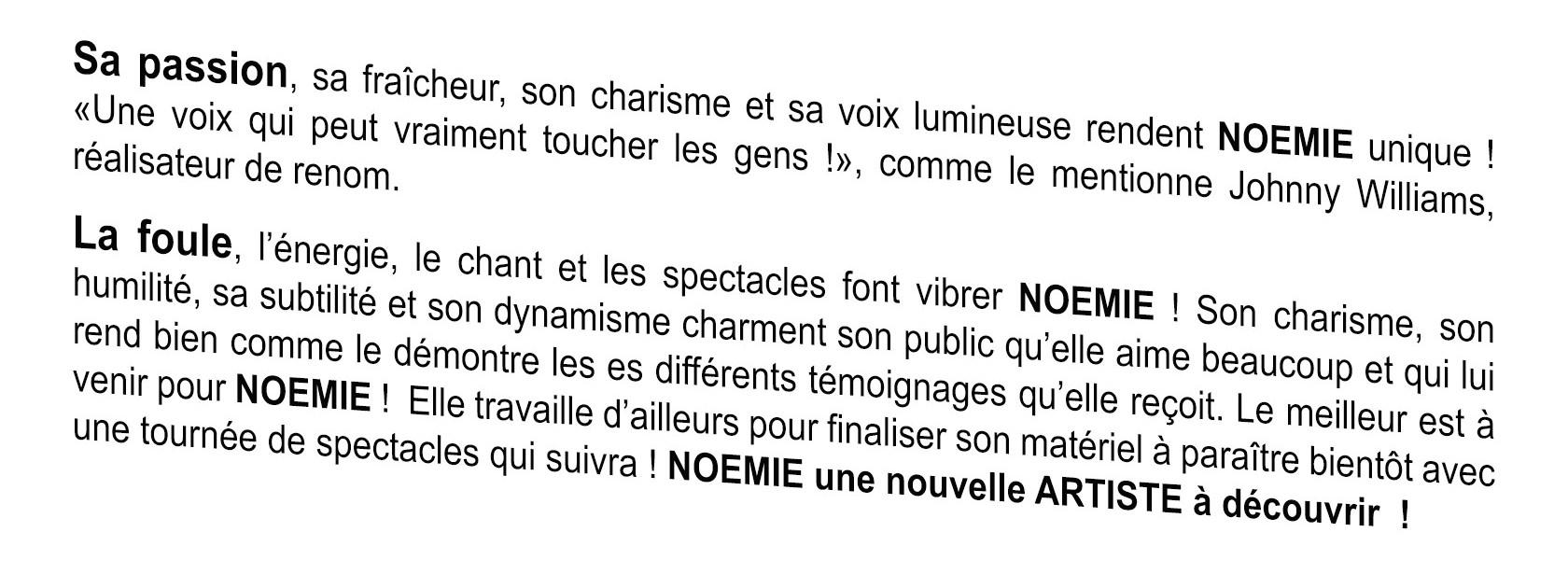 NOEMIE-Presentation-FR-Web-Txt_2-3_Parag_JPM