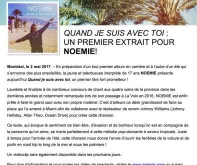 NOEMIE-QuandJeSuisAvecToi-_-02mai_JPG_Med_Resized_960