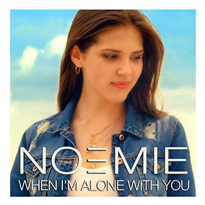 noemie-artiste-fr-accueil